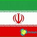 flag-Iran-photo-story-value-colors
