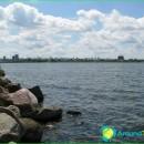 beaches-Minsk-photo-video-best-sand-beaches-in
