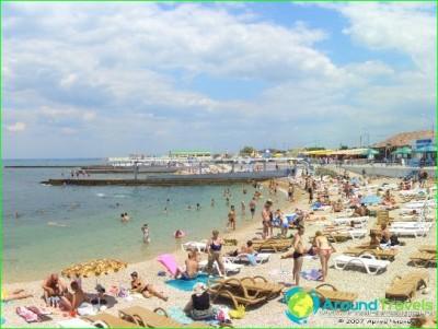 beaches-Sevastopol-photo-video-best-sand beaches
