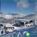 ski resorts, Slovakia photo-reviews-mountain