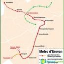 Metro-Yerevan-circuit-description-photo-map-metro
