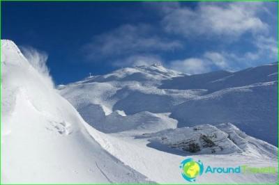 ski-resorts-new-zealand-image reviews