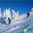 Ski resorts Czech-photo-reviews-mountain-skiing
