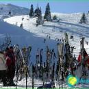 ski-resorts-Poland-photo-reviews-mountain-skiing