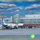 airport-to-Ekaterinburg-Koltsovo diagram of photo-like