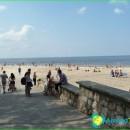 beaches of Jurmala-photo-video-best-sand-beaches-in