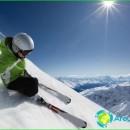 the best ski-resorts-world-image reviews