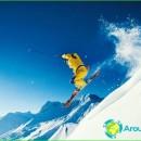 popular, ski resorts, world-image reviews