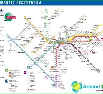 Metro-Nuremberg-circuit-description-photo-map-metro