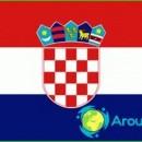 Croatia-flag-photo-story-value-colors