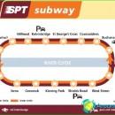 Metro-glasgow-circuit-description-photo-map-metro