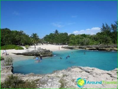 Cayman-Islands photo-description