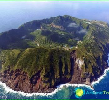 Island-japan-popular photo-island-Japan