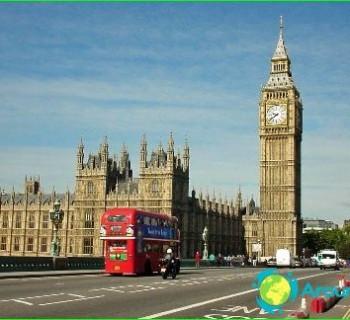 Capital-uk-map-photo-kind-in capital