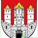 story-Salzburg-base development