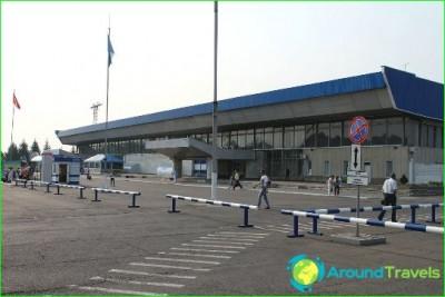 airport-to-Krasnoyarsk-circuit photo-how-to-get