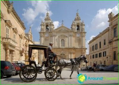 somewhere better-rest-on-Malta-where-to-go