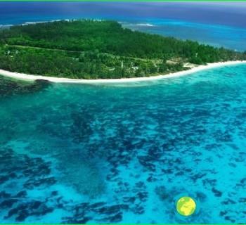 somewhere better-rest-on-Seychelles-where-to-go