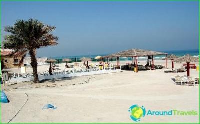beaches-Ajman-photo-video-best-sand-beaches-in