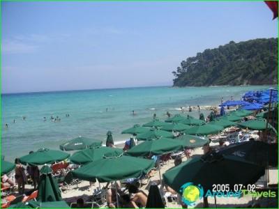 beaches-in-Thessaloniki-photo-video-best-sand beaches