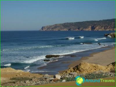 beaches-Lisbon-photo-video-best-sand-beaches-in