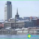 what-do-in-Krasnoyarsk-what-do-and-where