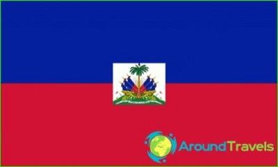 Haiti-flag-photo-story-value-colors
