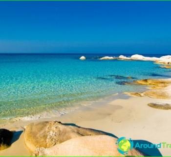 beaches-Halkidiki-photo-video-best-sand-beaches-in