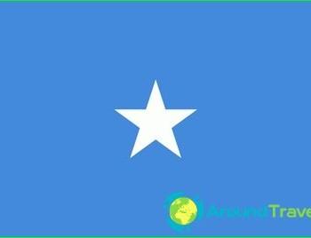 Somali flag-photo-story-value-colors