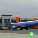 airport-to-Kaliningrad-diagram-like photo-get