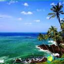 Island-Sri Lanka-popular photo-Island-Sri Lanka