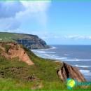 Island-UK-popular photo-island