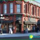 Stores Ottawa-shopping-centers-and-market-in-Ottawa