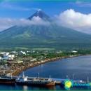 Island, Philippines photo-popular-Philippine Islands