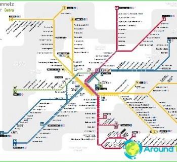 Metro-Hanover-circuit-description-photo-map-metro