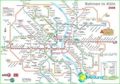 Metro-Cologne-circuit-description-photo-map-metro