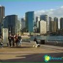 population-Australia-number-to-population