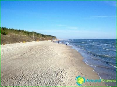 beaches-Palanga-photo-video-best-sand-beaches-in