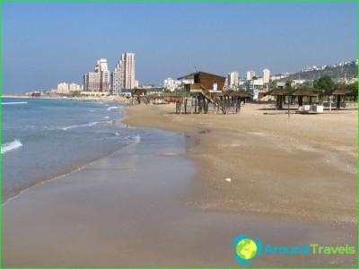 beaches-Haifa-photo-video-best-sand-beaches-in