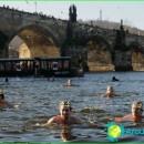 beaches-Prague-photo-video-best-sand-beaches-in