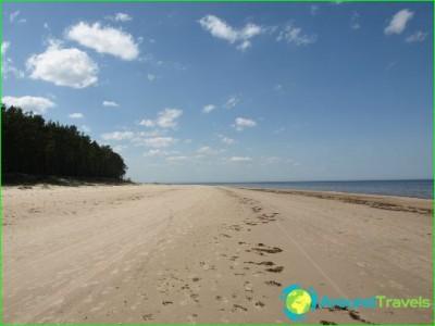 beaches-barn-photo-video-best-sand-beaches-in-riga