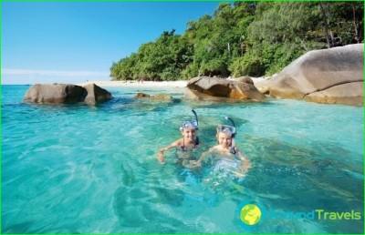 somewhere better-rest-in-Australia-where-to-go