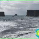 Islands-Iceland-popular photo-Islands-Iceland