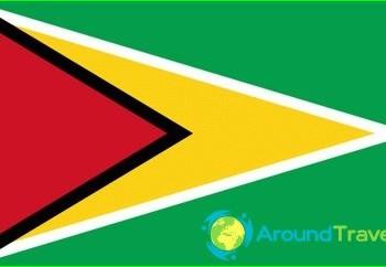 Grenada flag-photo-story-value-colors