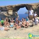 baby-camp-on-Malta-on-summer-baby-camp-on