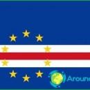 flag-Cape Verde photo-story-value-colors