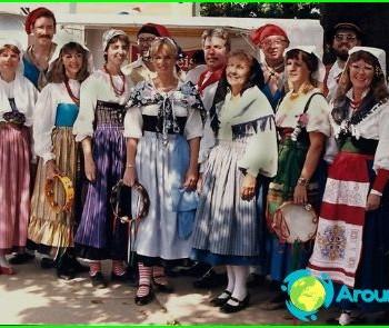 population-greece-number-population-in-greece