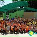 baby-camp-in-Minsk-at-summer-camp-children-in