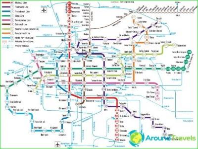 Metro-Osaka-circuit-description-photo-map-metro-Osaka
