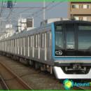 Metro-Shenzhen-circuit-description-photo-map-metro